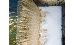 Increasing water supplies - reuse of treated wastewater