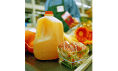 Infants at greater risk from food packaging chemical