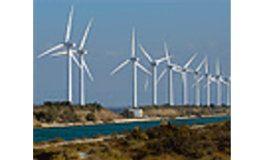 Wind power comes out top in review of alternative energy sources