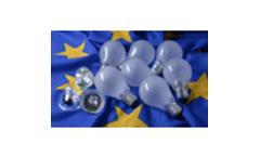 EU declares an end to inefficient bulbs