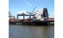 Commission presents EU strategy for safer ship dismantling