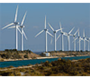 Accelerating the switch to renewable energy sources