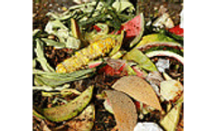 EC launches debate on the management of bio-waste