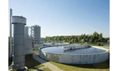 EC sends Belgium last warning over wastewater case before referring it to the Court