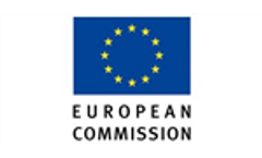 European Union welcomes the signing of the Minamata Convention on Mercury