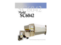 Front Side Self-Contained Compactors Product Brochure