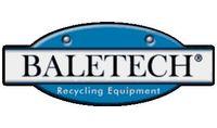 J.M. Hydraulics, Inc. / Baletech Recycling Equipment.