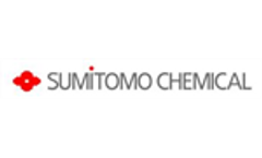 Sumitomo Chemical Begins Operations at New Chemistry Research Centre