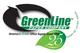 GreenLine Paper Company, Inc.