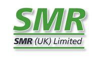 SMR (UK) Ltd.