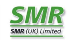 SMR Hub Sites