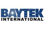 Baytek International Inc.
