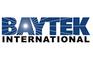 Baytek RFIVial - Laboratory Information Management Systems (LIMS) Software