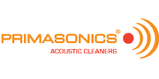Primasonics International Limited