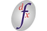 DFX Systems Pvt Ltd