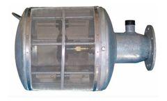 Yardney - Pump Suction Screens