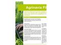 Field Activity Management Software