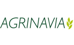 Agrinavia - Version TIME - Time Registration Program Software