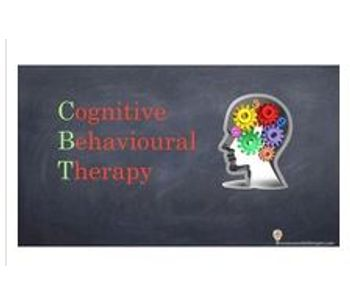 Coggno - CBT Therapy Course