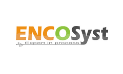 Encosyst - SCADA Systems