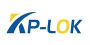KP-LOK Houston Inc