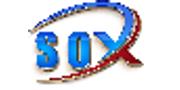 Sox Services