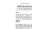 Passive Soil Gas Surveys - Regional Groundwater Investigation Brochure