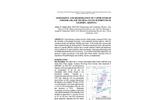 Passive Soil Gas Surveys - Vapor Intrusion and Source Investigation Brochure