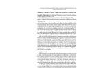 Vapor Intrusion Monitoring - Soil Gas Method Comparison Brochure