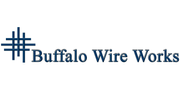 Buffalo Wire Works