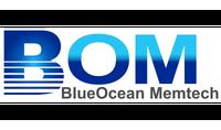 BlueOcean Memtech Pte Ltd (BOM)
