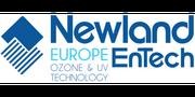 Newland Entech Europe