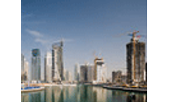 Arab business leaders commit to reduce energy and water consumption by 20% by 2012