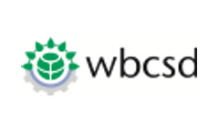 WBCSD Montreux 2013 Liaison Delegate Meeting Highlights 3 Opener Video