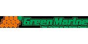 Green Marine Ltd