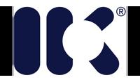 Online Electronics Ltd. (OEL)