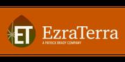 Ezra Terra, Inc
