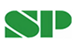 Shanghai Purethy Environmental Technology Co., Ltd. (SP)