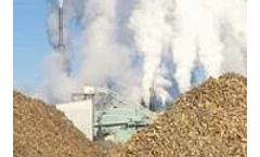 BioGen Power to build world`s largest residual waste gasification plant