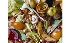 EU Biowaste Directive moves a pace closer
