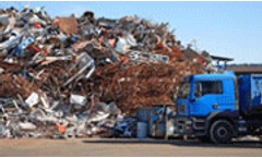 Defra research on landfill bans