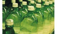 Plastic bottle collection hits 39 per cent