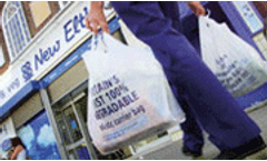 Tesco teams up with BatteryBack