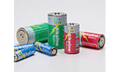 Retailers power up for batteries collection start