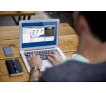 1000X: Understanding ISO/IEC 17025:2005 - Online Training