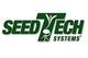 SeedTech Systems, LLC