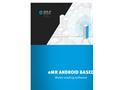 eMR Extended Description Brochure