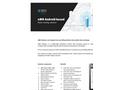 eMR Basic Information Brochure