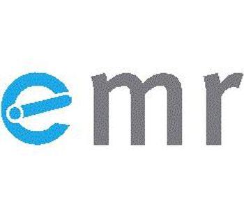 Version eMR - Meter Reading Software