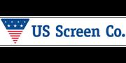 U.S. Screen Company